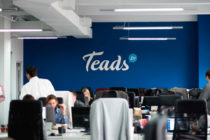 Teads Latinoamérica incorpora a Carolina Correa como nueva CPG Industry Director