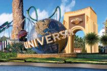 Universal Orlando contratará a 2.500 trabajadores para las vacaciones de primavera