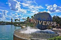 Rumores sobre nuevo proyecto de Universal Orlando toman fuerza
