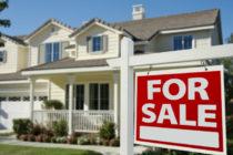 Venta de viviendas ha tenido trabas en Florida por cierre federal