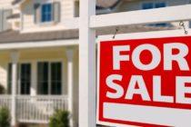 Lourdes Seda: Preparando la propiedad para la venta