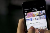 Teads firma acuerdo global en exclusiva con VICE Media