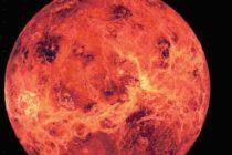 ¡Posibilidad! En Marte hubo vida antes que en La Tierra