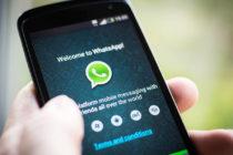 Usar Whatsapp puede ser beneficioso para la salud mental