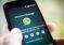 Reportan caída masiva del servicio de mensajería instantánea Whatsapp