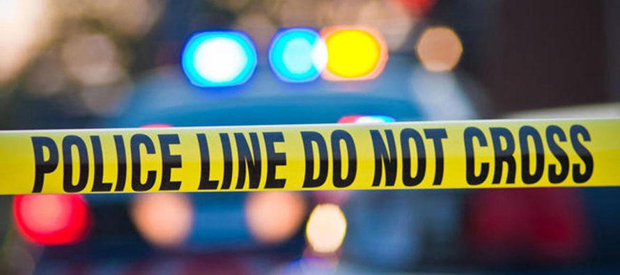 Discusión por apuesta deportiva terminó con un fallecido en Delray Beach