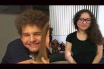 Adolescentes con tendencias suicidas desaparecieron en Miami