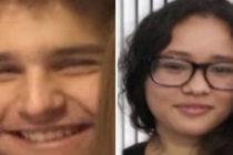 Apareció en Miami Beach pareja de adolescentes desaparecidos