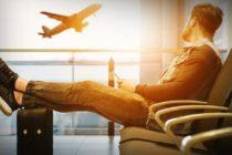 Israel no permitirá licitación de China y Turquía por aeropuerto