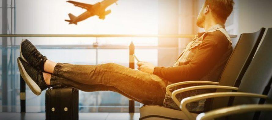 FAA moderniza control de tráfico aéreo en el sur de la Florida