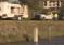 Fort Lauderdale levantó aviso de precaución para consumo de agua