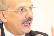 Magistrado Alejandro Rebolledo: Todos los cómplices del régimen usurpador de Venezuela deben ser sancionados
