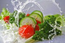 7 alimentos que debes evitar cuando tienes fiebre