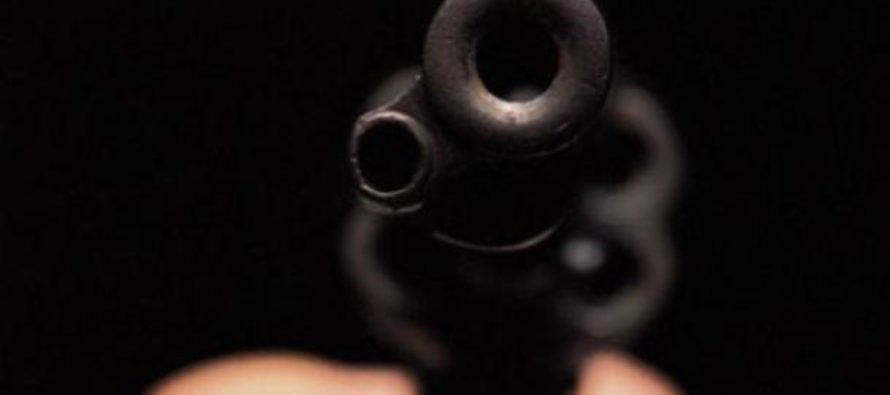 Alguacil del Condado de Escambia mató a un hombre armado en Florida
