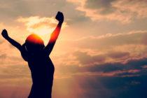 Exilda Arjona Palmer: Beneficios de expresar tus emociones