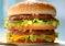 McDonald's pierde derecho legal sobre el 'Big Mac' en Europa