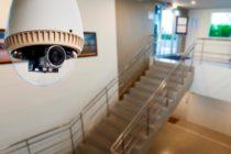Invierten 500.000 dólares en cámaras de seguridad para las escuelas públicas de Broward