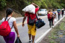 No dejes de participar en evento atlético organizado por Corazones sin Fronteras en Florida