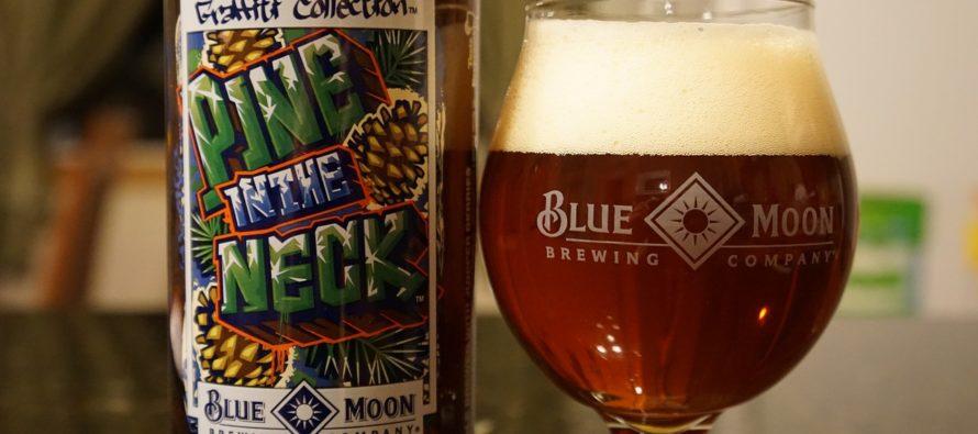 Cierre parcial de gobierno de Trump afecta a cerveceras artesanales de Florida