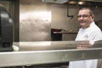 Miami estrena restaurantePairings del chef Tomas Cuadrado