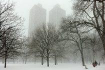 Instan a ciudadanos de Estados Unidos a prepararse para la llegada de intensa ola de frío