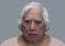 Arrestan a anciano conductor que disparó contra otro vehículo en Florida