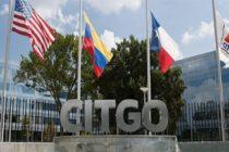 En riesgo activos de CITGO por fallo judicial en EEUU