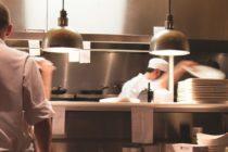 Recuperan más de $ 1 millón para trabajadores de Tampa