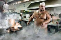 Por problemas de insalubridad ordenan nuevo cierre de restaurantes en el Miami International Mall