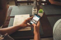 App permite dar y recibir sexo oral desde tu teléfono