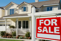 Miami es la ciudad con más solicitudes de hipotecas rechazadas