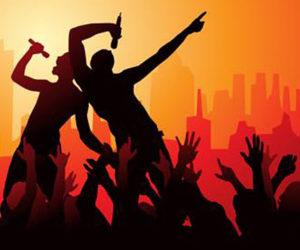Los mejores conciertos musicales en el sur de la Florida