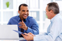 ¿Busca un nuevo o  primer empleo? Visita la Mega Feria de Trabajo en el Centro BB&T
