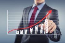 Gerardo Sandoval: Cómo hacer que tu empresa crezca en 2019