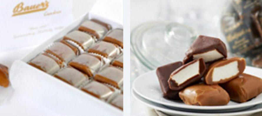 ¡Muy pendientes!Chocolates y caramelos podrían estar contaminados por Hepatitis A, alerta la FDA