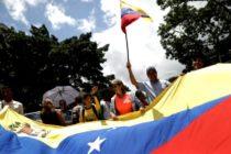Veppex rechaza diálogo con «chavistas disidentes»