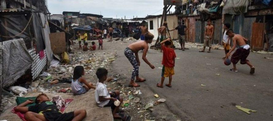 Cubanos desalentados por situación económica de su país