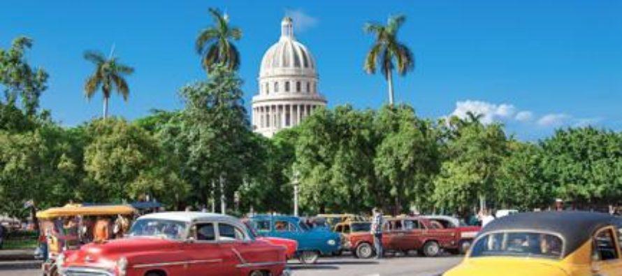 En febrero pioneros de la confrontación al totalitarismo en Cuba serán homenajeados