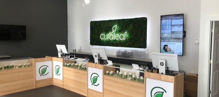 Conoce en dónde puedes adquirir marihuana medicinal en Miami y Fort Lauderdale