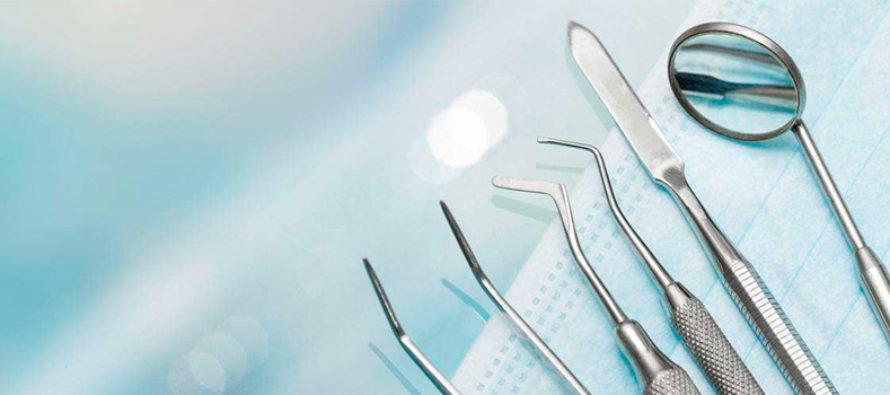 Gerardo Sandoval: Dentistas deberán aprovechar sus audiencias Premium en 2019