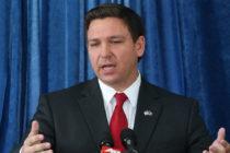 DeSantis reducirá regulaciones gubernamentales para impulsar negocios en Florida