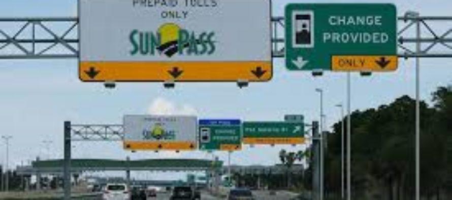 ¡Alertas! Correo fraudulento de SunPass te reclama que adeuda lo que no debes