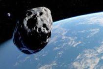 Nasa: un asteroide «potencialmente peligroso» pasará cerca de la tierra