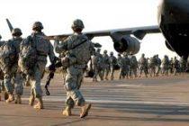 Representante de los condados de Broward y Miami-Dade dirigirá el comité de gastos militares