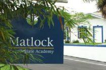 Arrestan a director de una escuela privada en West Palm Beach por abuso sexual de menores