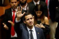 Asamblea Nacional aceptará la ayuda humanitaria para solventar la crisis en Venezuela
