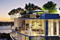 Tres aspectos a tomar en cuenta a la hora de comprar un condominio
