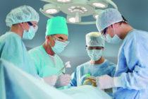 ¡Grave error! Cirujano pagará $ 3,000 por extraer accidentalmente el riñón de mujer en Florida