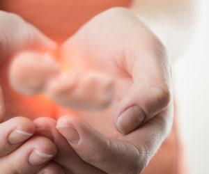 En Florida: Nueva ley prohibiría abortos cuando se detecten latidos fetales