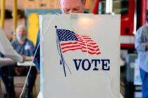 Elecciones en Miami-Dade: Steve Losner nuevo alcalde de Homestead